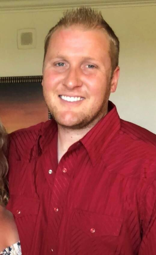 Kevin Ghilotti, 30, president of Team Ghilotti Inc. in Petaluma, one of North Bay Business Journal's Forty Under 40 notable young professionals for 2019. (PROVIDED PHOTO)