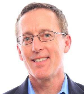 Greg Saunders, CFO, Ygrene Energy Fund, July 2019