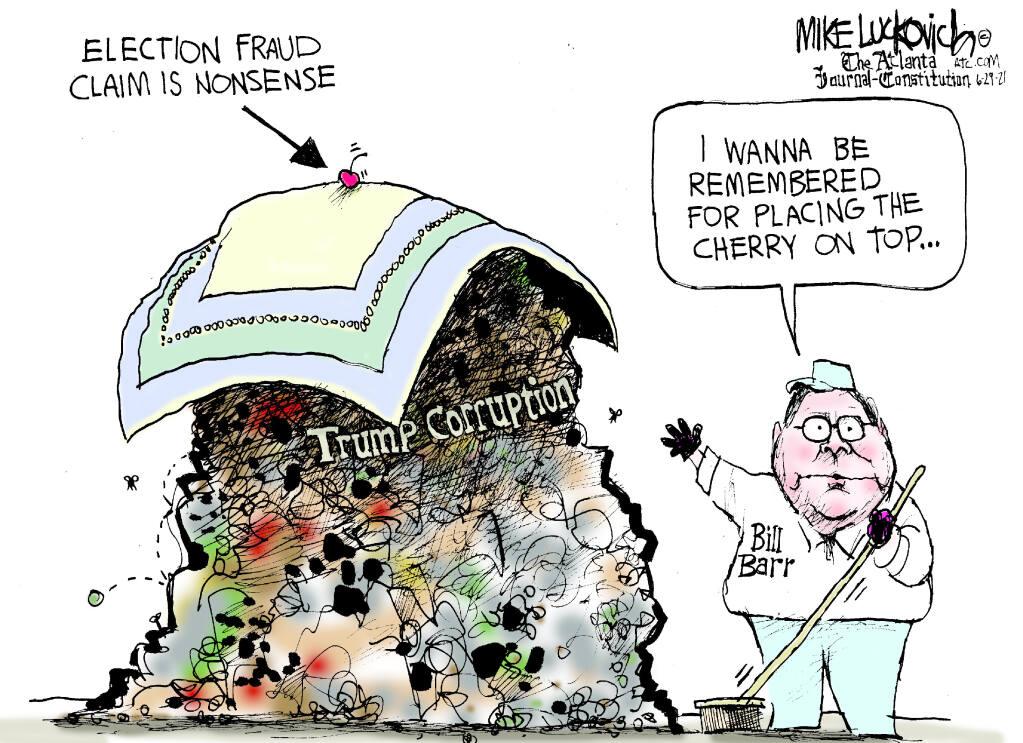 MIKE LUCKOVICH / Atlanta Journal-Constitution