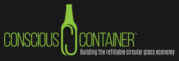 To better serve its growing North Bay network, Conscious Container plans to stand-up a bottle-washing facility in Cloverdale in the near future.