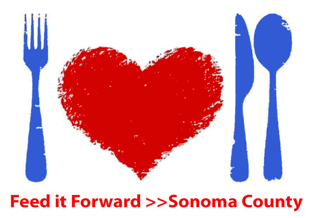 Local Volunteer-run Website Supports Neighbors & Small Restaurants Through Sponsorship of Meals During Covid-19 Pandemic