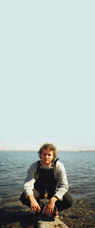 Indie Rock Star Mac Demarco To Play Sonoma S Gundlach Bundschu Nobody lyrics by mac demarco: indie rock star mac demarco to play