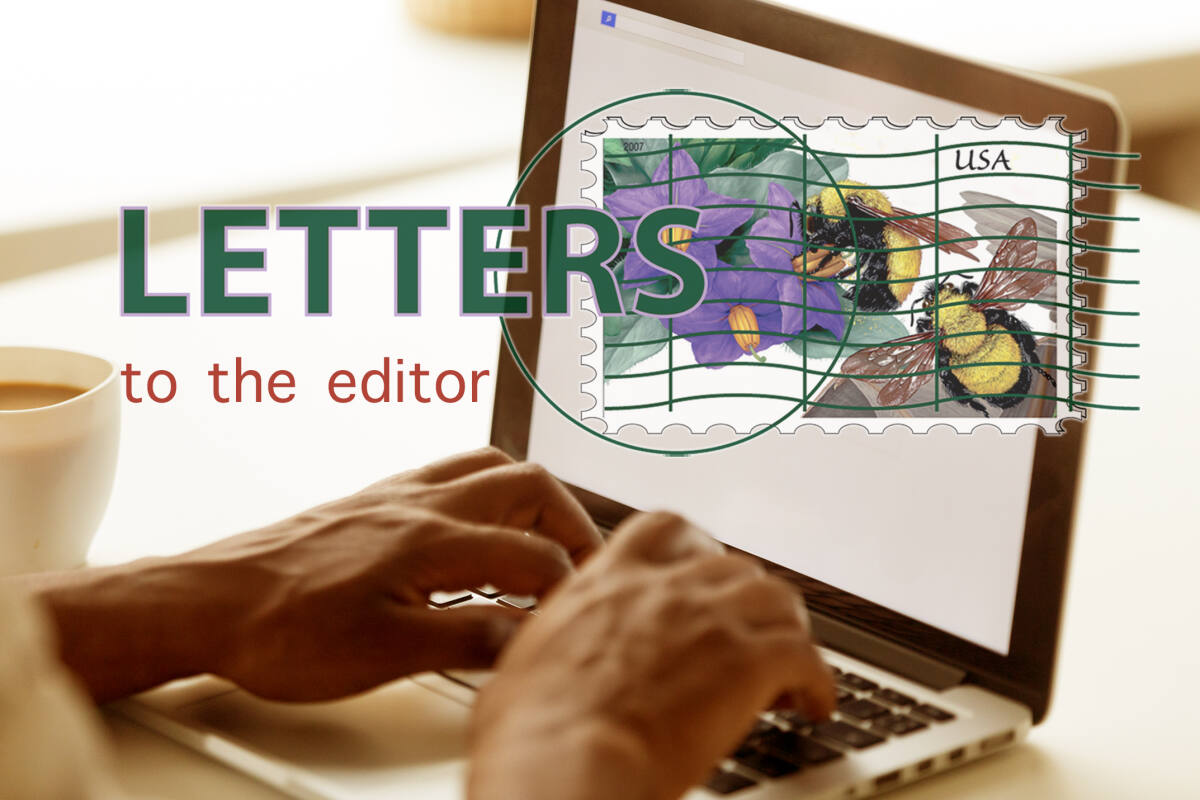 May Letters to the Editor - Sonoma County Gazette