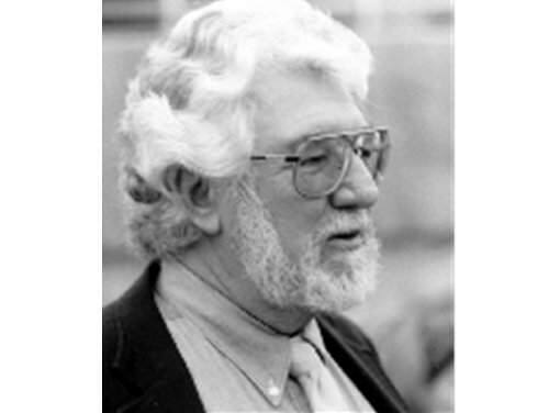 Carl Jensen