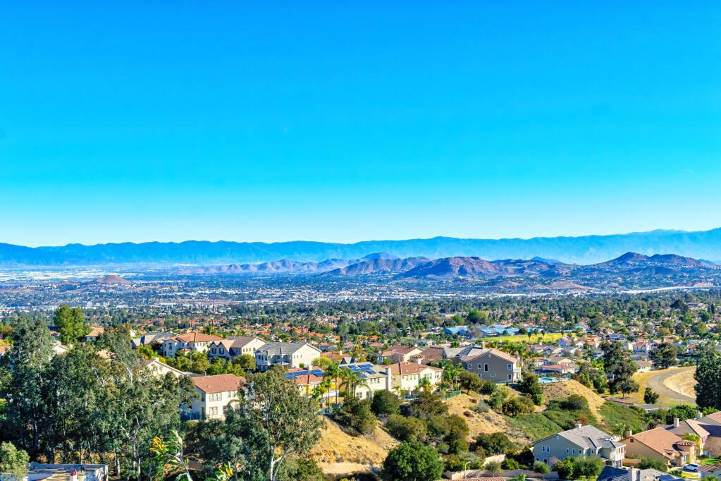 Riverside County, California was 23rd on the list of 25 Least Affordable Housing Markets in the U.S., according to a recently published report by real estate market database ATTOM Data Solutions.