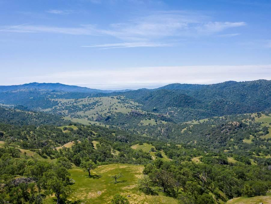 The N3 Cattle Company is for sale for the first time in 85 years. (CALIFORNIAOUTDOORPROPERTIES.COM)