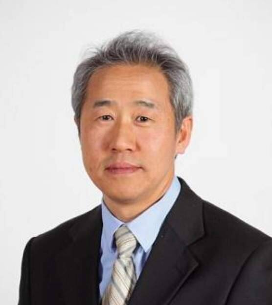Yung-Jae Lee is named dean of the Barowsky School of Business at San Rafael-based Dominican University of California in June 2019. (courtesy photo)