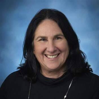 Ellen Webster