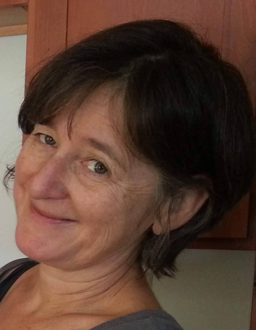 Ana Mettler
