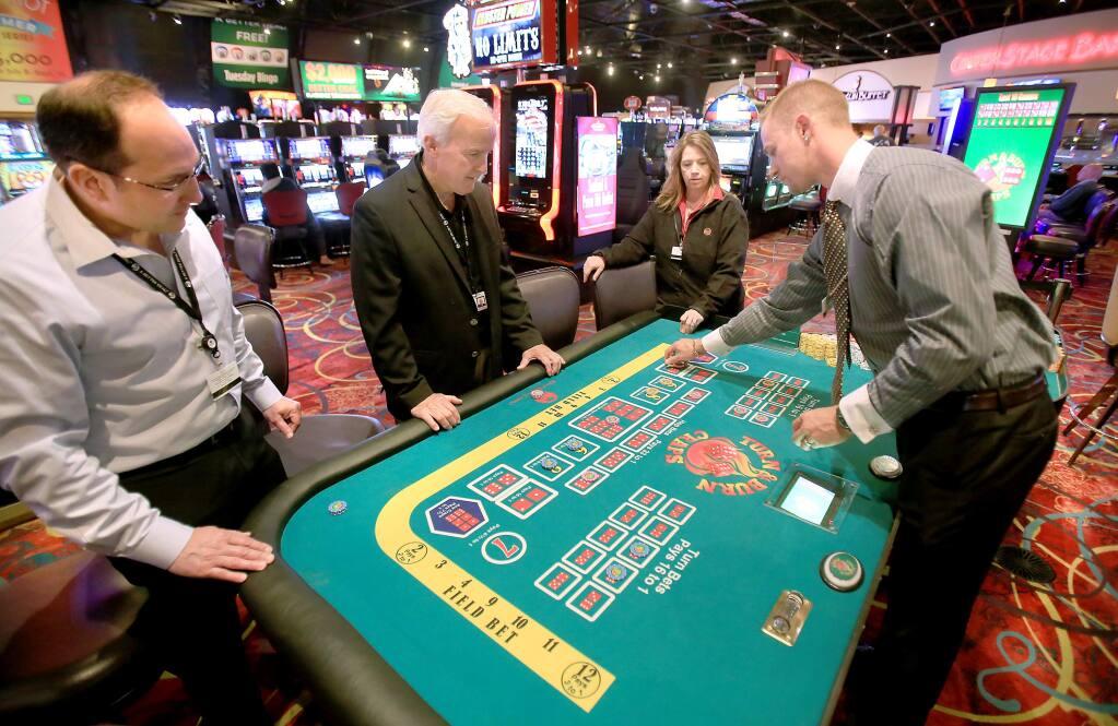 Srp казино казино казани адреса
