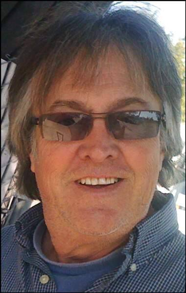 Pope Valley songwriter Robert Battaile wrote the original song, 'The Valley Fire.'