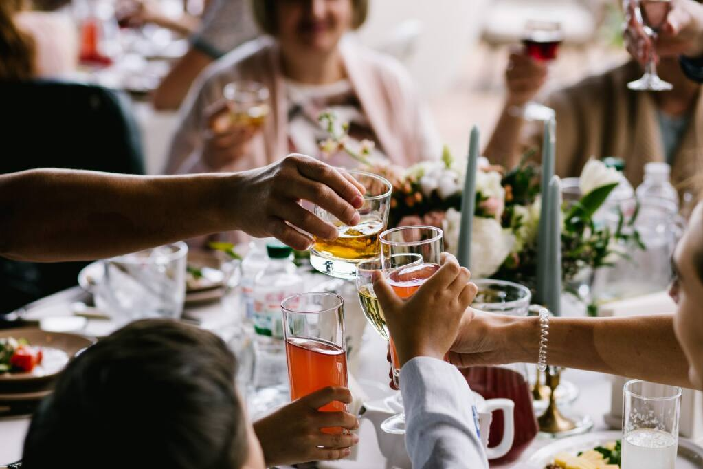 When planning for a dinner party, there are many aspects to consider when picking wine.
