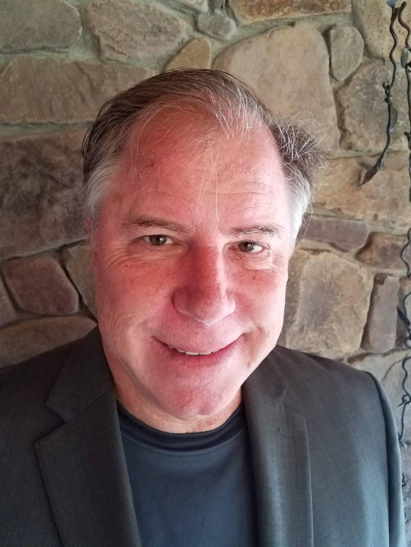 Marc ArmstrongPresidentCommonomics USA