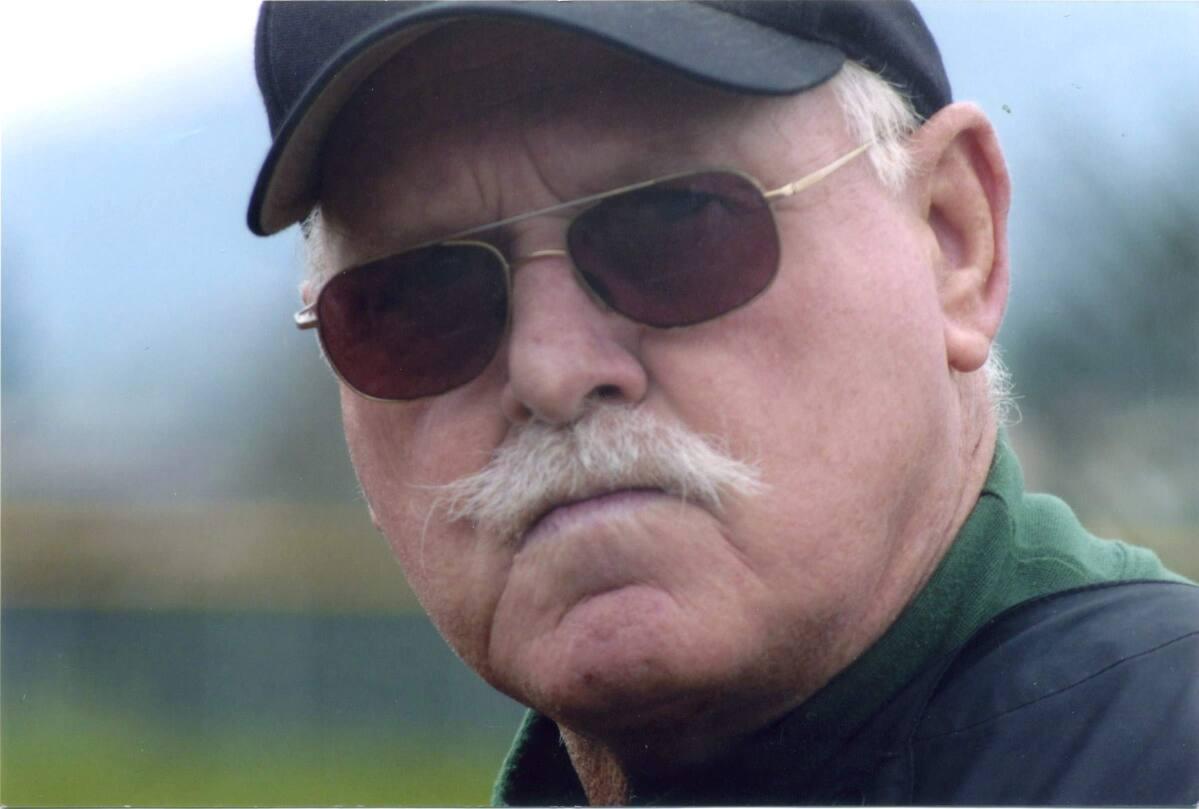 Petaluma baseball loses knowledge, fun