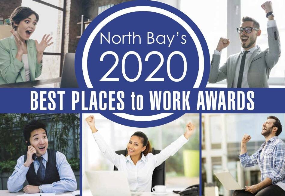 General Dynamics Christmas Bonus 2020 Discover why these 114 SF North Bay companies are Best Places to