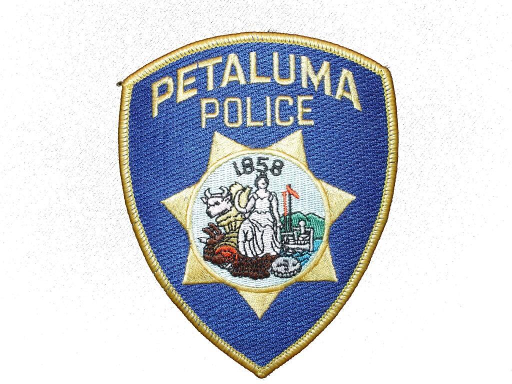 Petaluma Police Department implements new tipline website