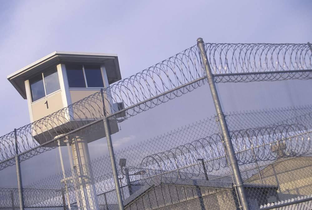 Former Santa Rosa Lawyer Scott Steever Sentenced To Prison For Fraud