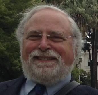 David Schonbrunn