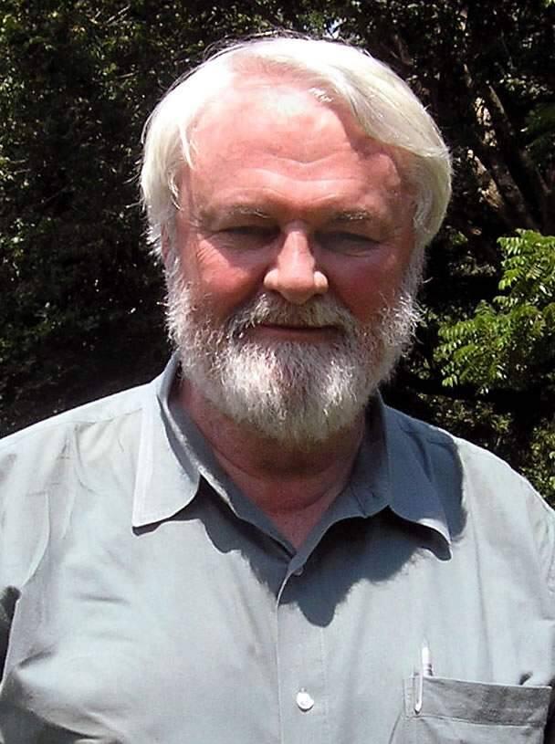 Peter Phillips