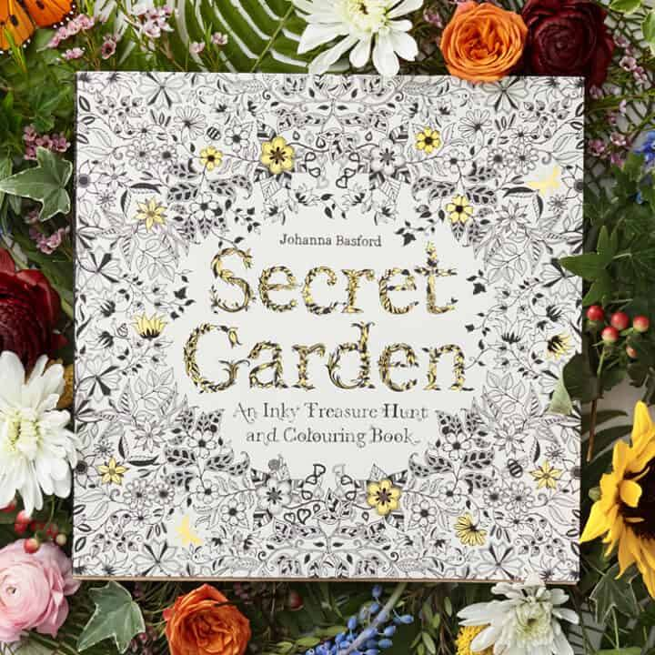 Mindfulness Coloring Book For Adults' Is New No. 1