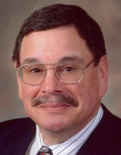 Herman J. Hernandez