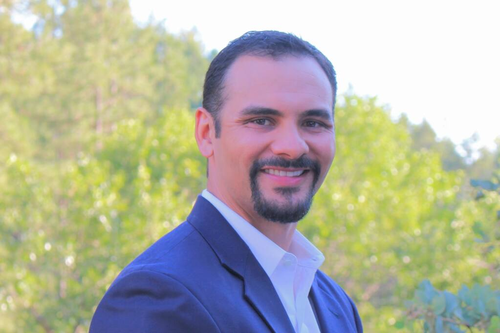 Joe Duldulao, vice president of finance, Cambrian Asset Management, Inc.