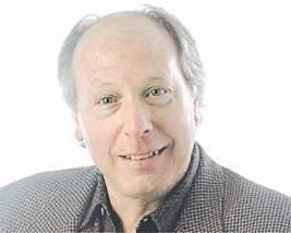 Lowell Cohn