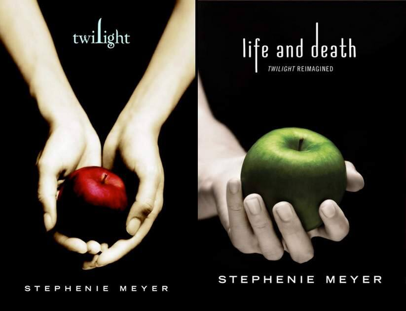 For the 10th anniversary of her 'Twilight' series, Stephenie Meyer is offering a gender swap for those millions caught up in the saga of Bella and Edward. (Hachette Book Group)