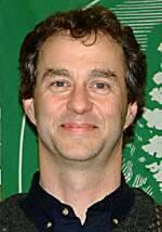 1/15/2007: D2: Sam PiercePC: Sam Pierce, Climate Protection Campaign, for On the Move. January 9, 2007