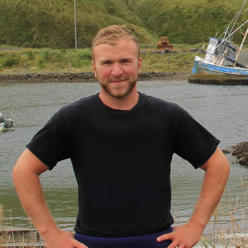 Noah Oppenheim