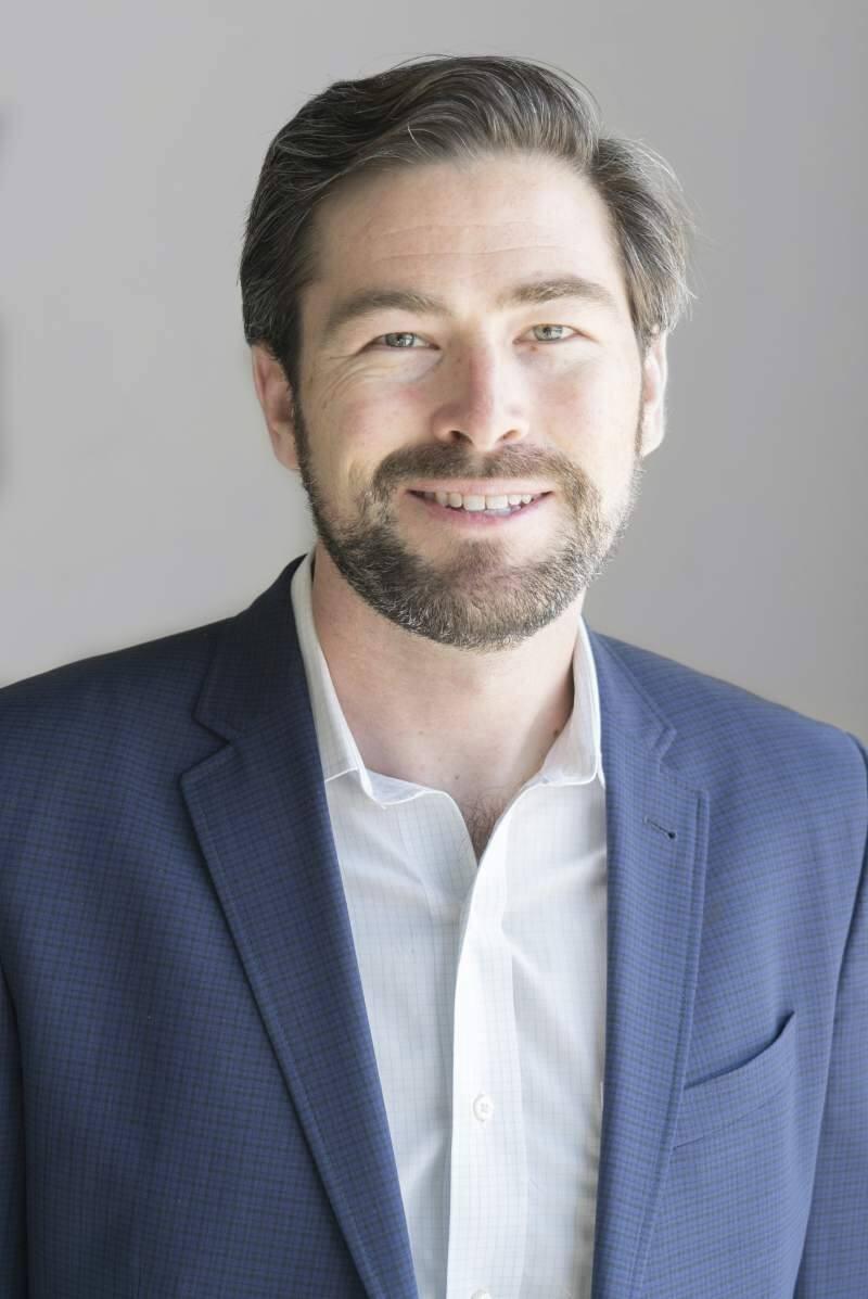 Daniel Witt has joined Sonoma Lab Works.