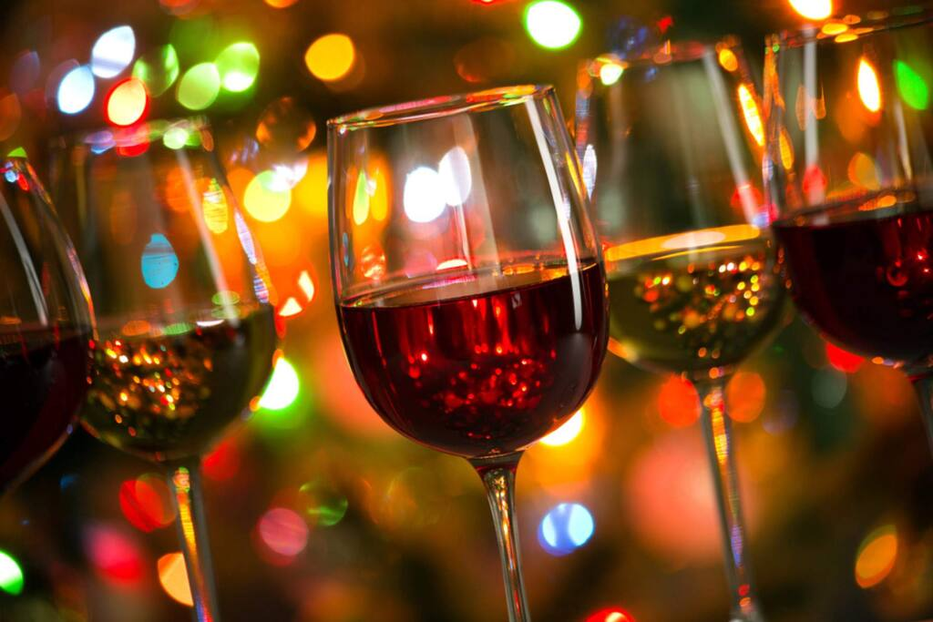 Sonoma-Cutrer Vineyards will hold a festive open house from noon to 4 p.m. Dec. 14 at the Windsor winery.