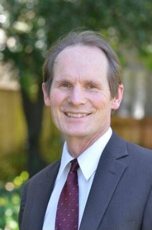 Barry Vesser is deputy director of the Business for Clean Energy program at Center for Climate Protection in Santa Rosa.