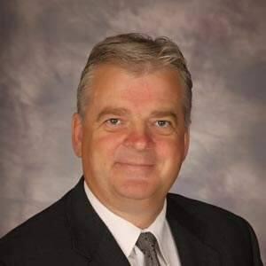 New City of Sonoma Planning Director David Storer.