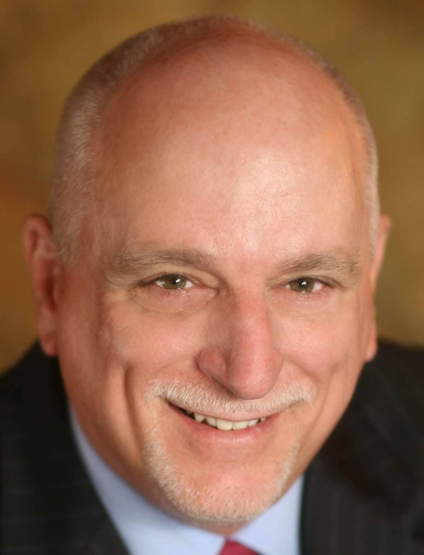Steven D. Herrington