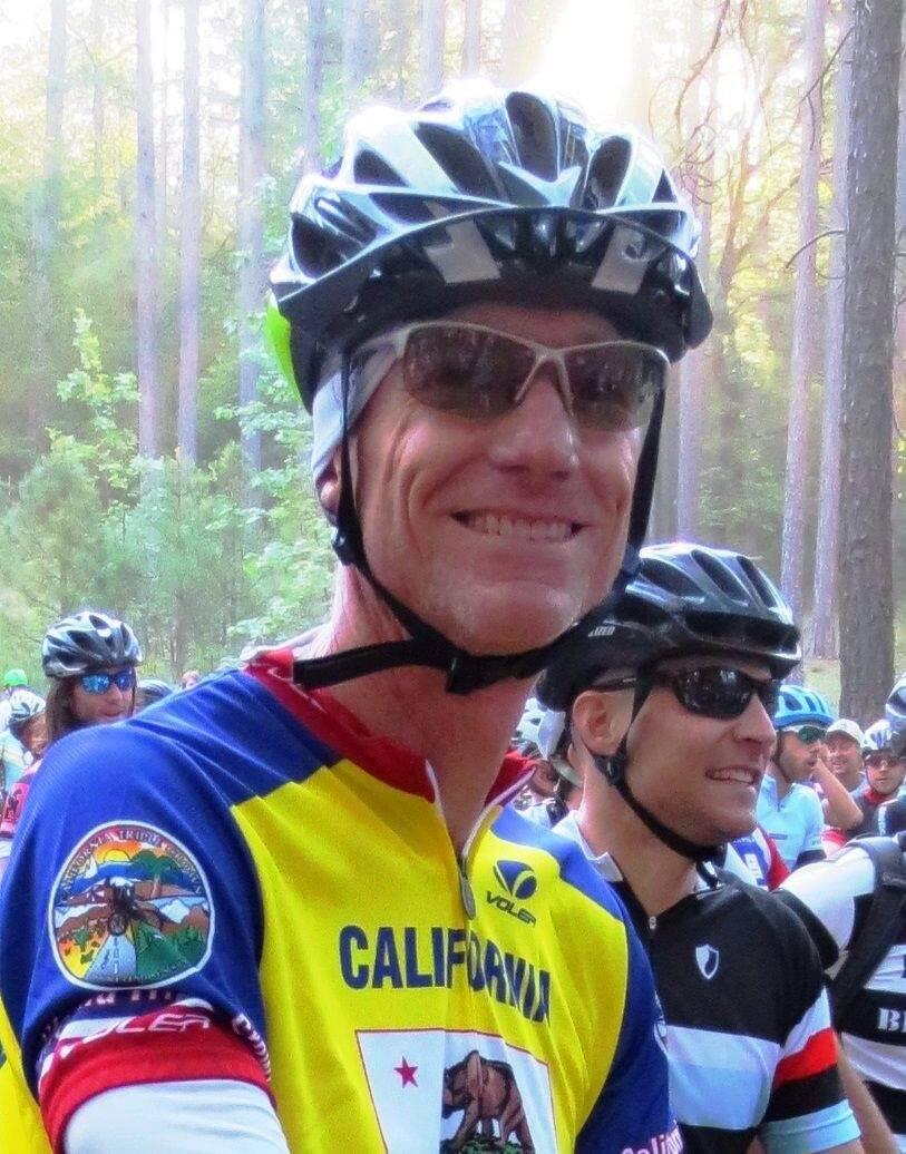 Matt Muldoon