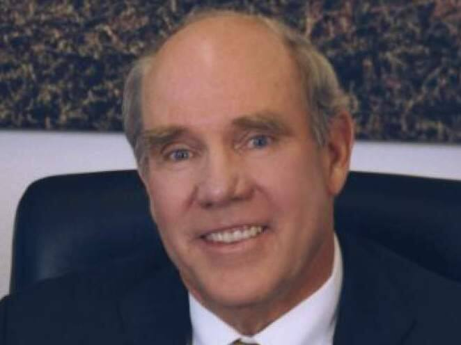 Warren Capital founder Clay Stephens died in 2014. (PD FILE)