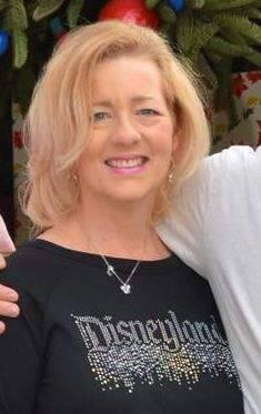 Denise Redeker
