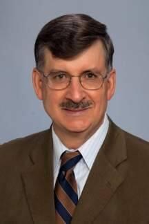 Martin J. Bennett