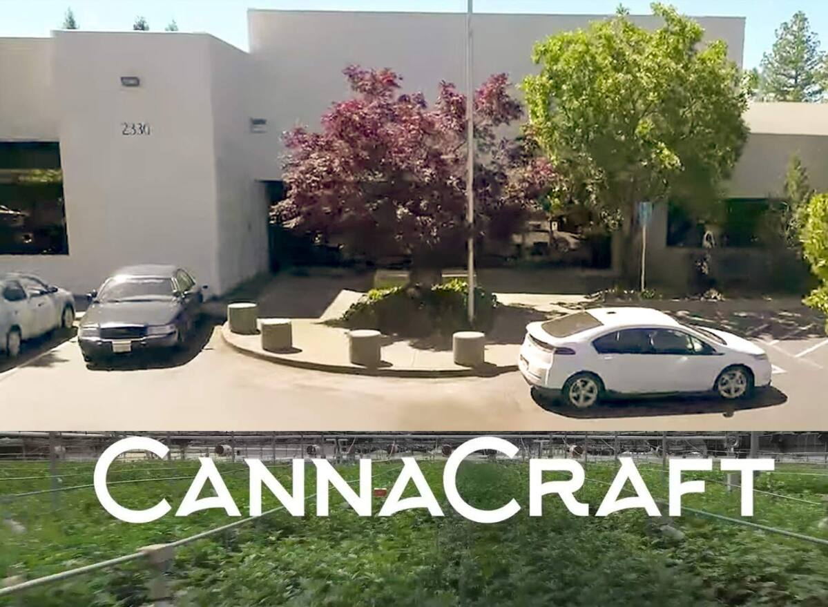 CannaCraft agrees to pay $300,000 in CBD health claims case