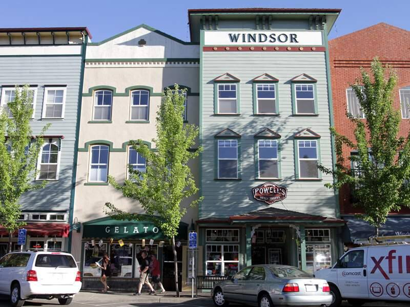 Windsor To Review Trio Of Housing Projects On East Side Of Town