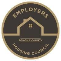 Santa Rosa Metro Chamber and North Coast Builders Exchange form the Sonoma County Employer Housing Council in October 2018 to spur construction of housing at all price points. (COURTESY IMAGE)