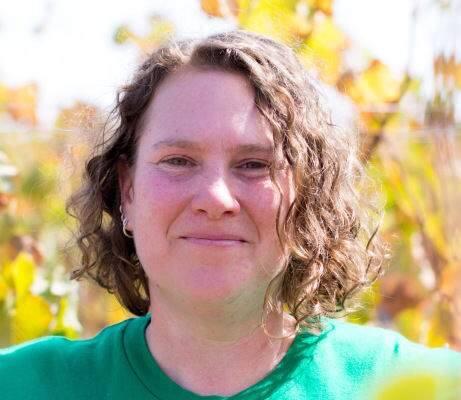 Debra Dell Zygielbaum, 44, of Boyes Hot Springs. (Twitter)