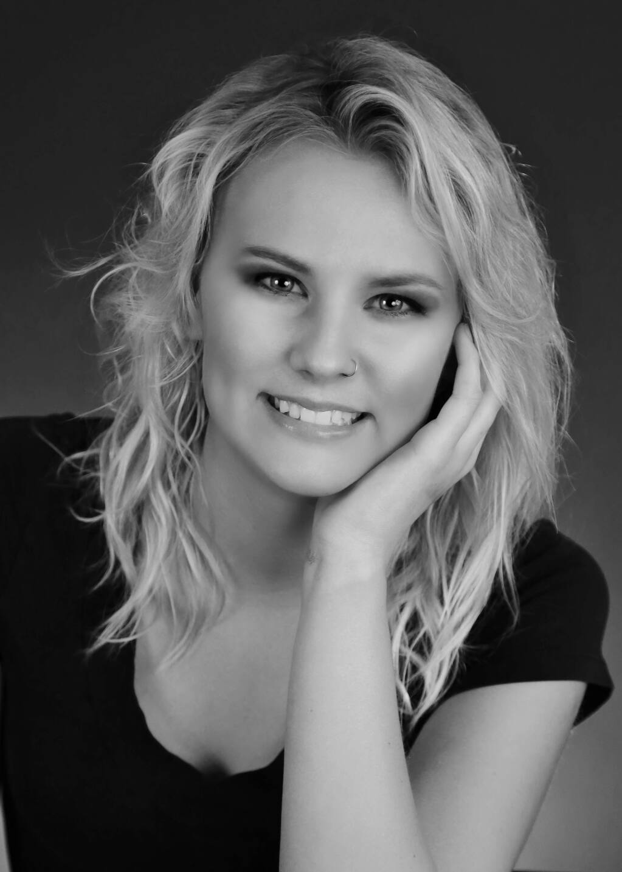 Jillian Nilsson, 17, Rohnert Park, Rancho Cotate High