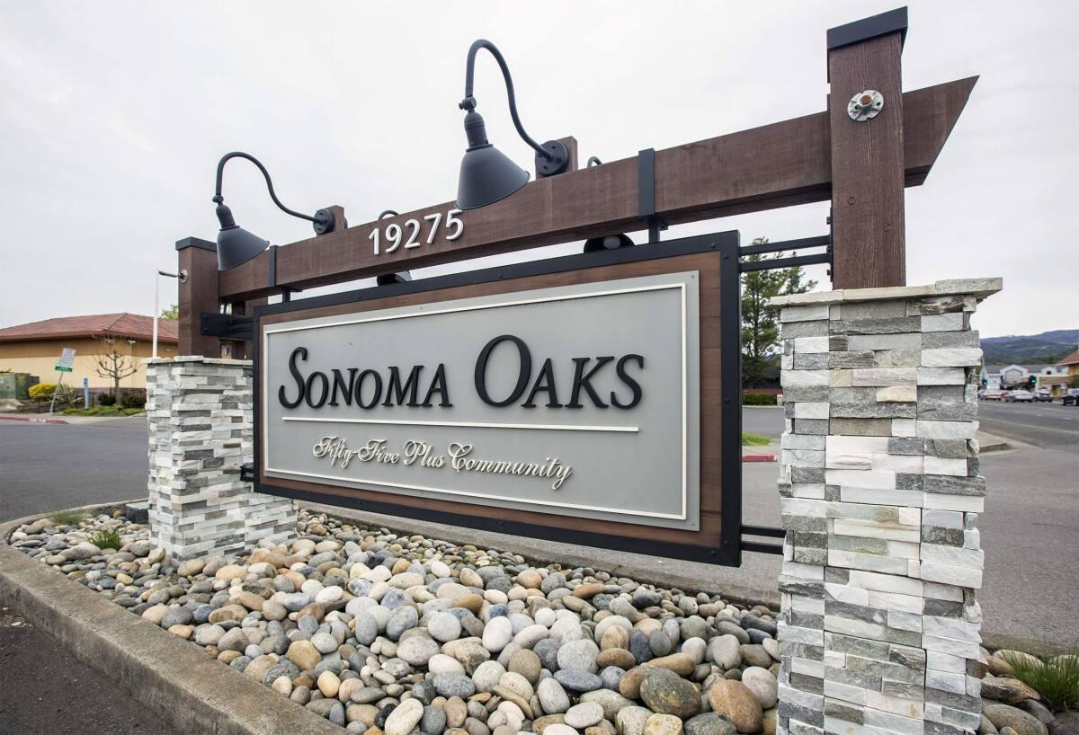 grim details of fatalencounter at sonoma oaks the sonoma index tribune