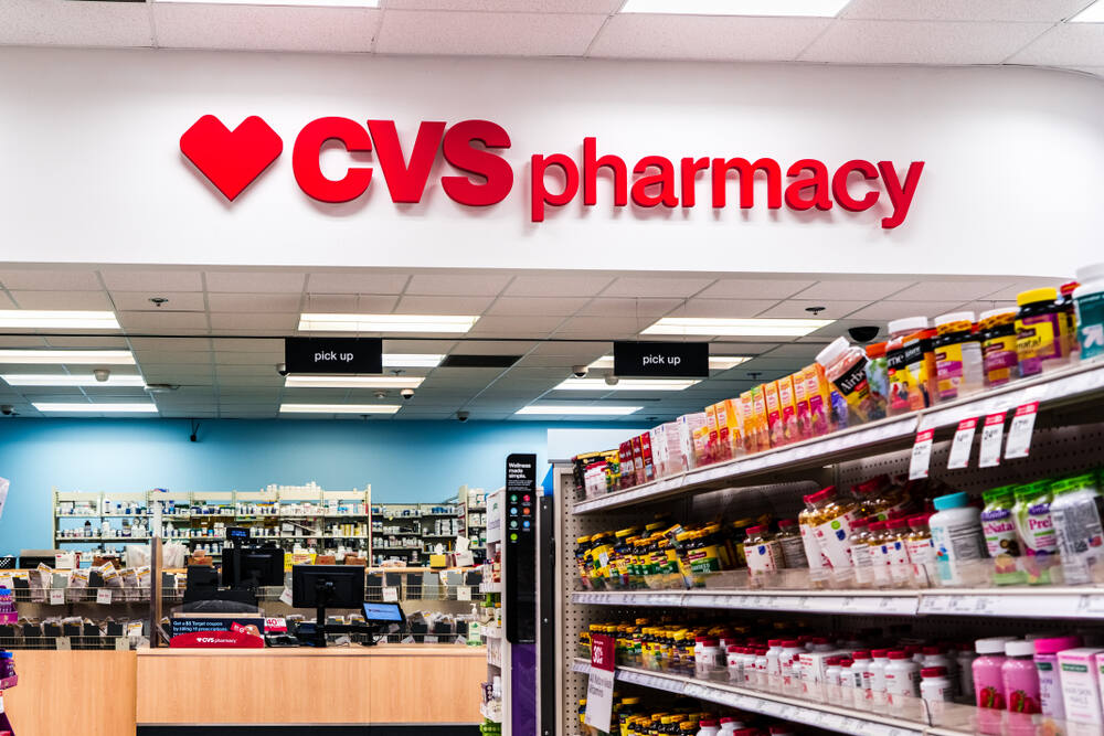 CVS pharmacies in Sonoma, two other Bay Area cities to begin offering  COVID-19 vaccines next week