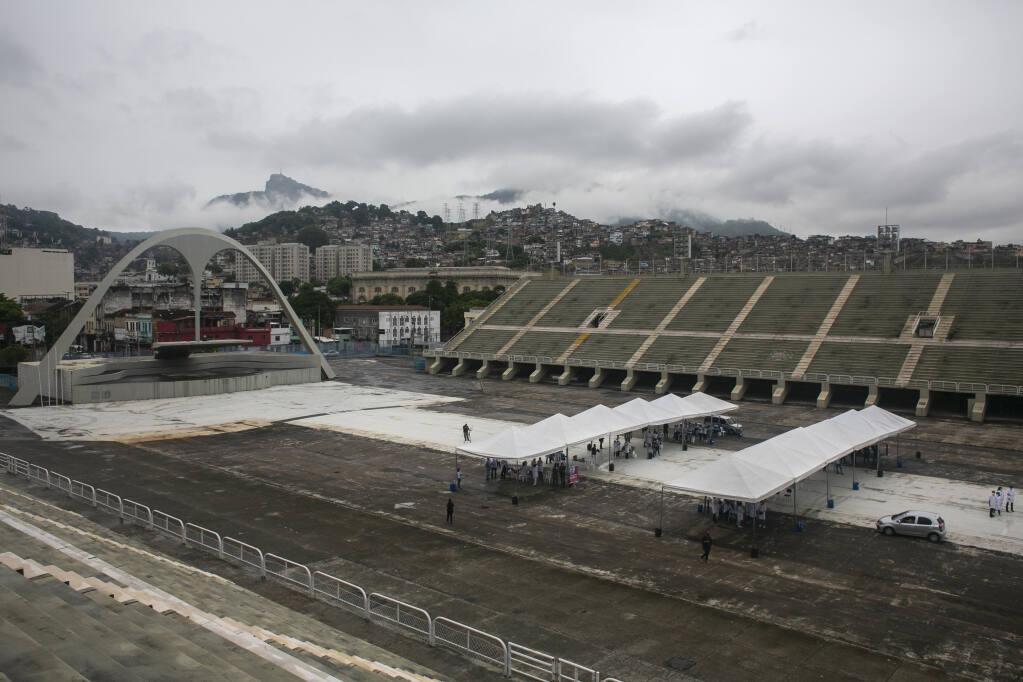 Oberbettingen karneval 2021 dodge football tomorrows sure wins betting